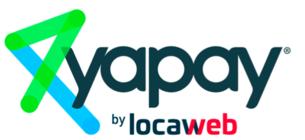 Yapay - Plataforma de Pagamentos Online