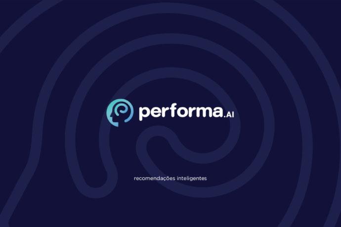 Performa.AI