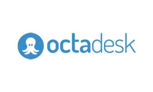 Octadesk