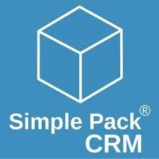 Simple Pack CRM