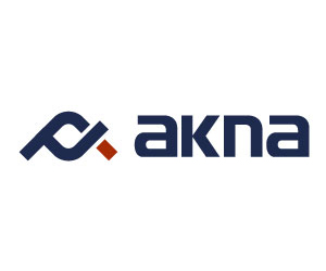 Akna - Marketing Cloud