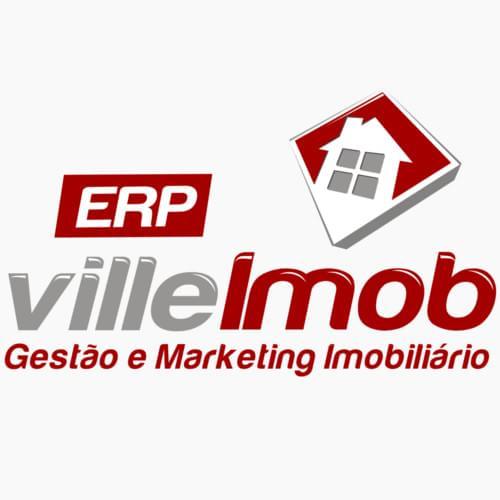 ville Imob- Gestão e Marketing Imobiliário