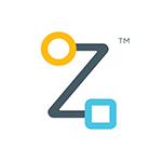 Pipz Platform