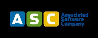 ASC Discador