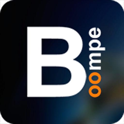 Boompe