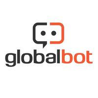 globalbot