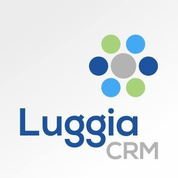 Luggia CRM