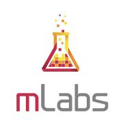 mLabs - Gestão de Redes Sociais