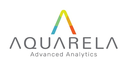 Aquarela Advanced Analytics
