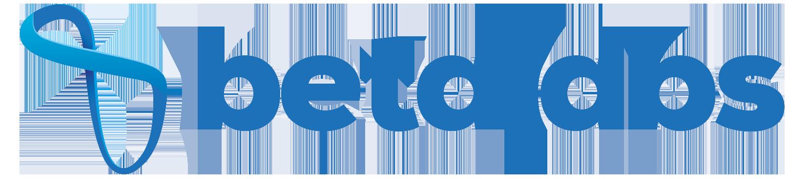 Plataforma Betalabs
