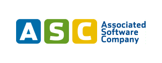 ASC SMS