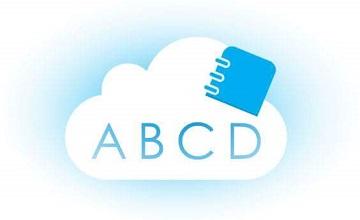 ABCD - Gestão de biblioteca e arquivo