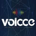 Voicce