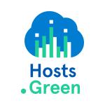 Hosts Green