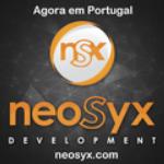 Neosyx