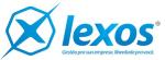 Sistema Lexos