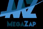 MegaZap