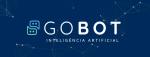 Gobot Soluções em Inteligência artificial