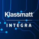 Klassmatt - Plataforma de Cadastros